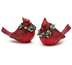 24 best bird figurines for home decor images on pinterest burton