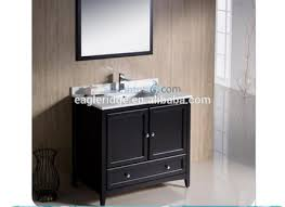 High Quality Bathroom Vanity Product High Quality Commerical Bathroom Vanity Cabinets Stand