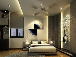 Best Neutral Bedroom Colors - best neutral paint colors for bedroom u003e pierpointsprings com