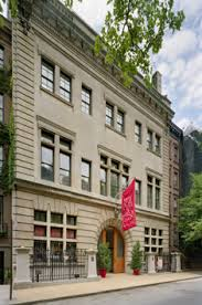 nifty new york school of interior design in ny h16 for your home