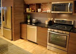 Kitchen Appliances Packages - kitchen stunning sears kitchen suites 4 piece kitchen appliance