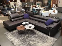 Quick Ship Sofas by Leather Sofas And Sectionals Added To The Quick Ship Collection
