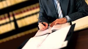 real estate law in philadelphia