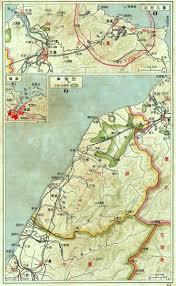 Map Of Taiwan Taiwan Maps Taiwan U0027s Lifestyle And Leisure Virtual Asia