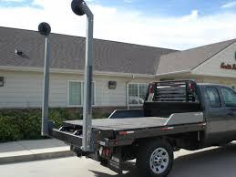 Utility Bed For Sale Platinum Auto Center 2017 Besler 3100 Big Timber Mt 67 Used