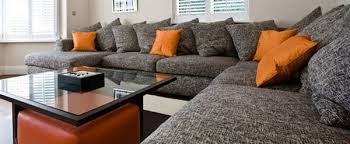 What Is Sectional Sofa Sofa Beds Design Excellent Unique What Is A Sectional Sofa Decor