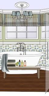 free bathroom design tool bathroom layout design tool complete ideas exle