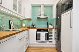 scandinavian kitchen 60 chic scandinavian kitchen designs for enjoyable cooking