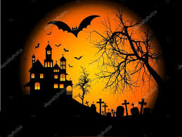 halloween background u2014 stock photo kjpargeter 5047792