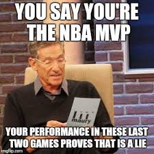 Stephen Curry Memes - steph curry lie detector imgflip