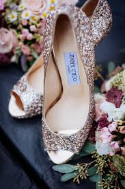 wedding shoes liverpool a rustic themed wedding at the titanic hotel liverpool the