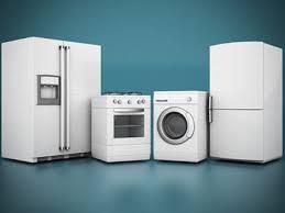 chambre froide pour particulier appareils ménagers chambre froide installations de systèmes à