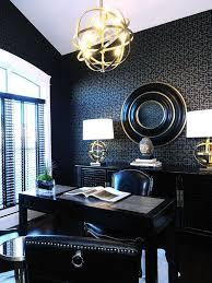 Fine Modern Home Office Design M On Ideas - Modern home office design ideas