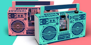 cool technology gifts 100 cool technology gifts six best tech gifts for teens who