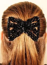 ez combs buy ez magic clip comb hair accessories buns bands