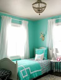 chambre feng shui couleurs feng shui u2013 pour un intérieur harmonieux