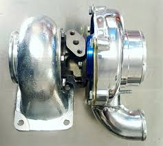 lexus is300 best turbo kit 2jz ge na t 67mm to4z turbo kit