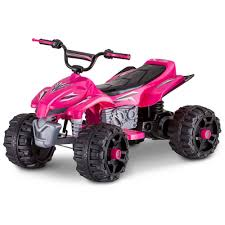 barbie volkswagen power wheels barbie volkswagen new beetle 6 volt battery powered