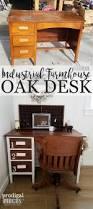 Secretary Style Desk by Secretary Desk With English Cottage Style Prodigal Pieces
