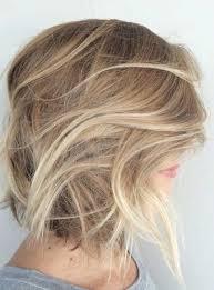 balayage hair que es new blonde balayage quick hair haircuts hair color pinterest