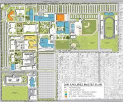 Umkc Campus Map Cerritos Campus Map Cerritos Campus Map My Blog Cerritos College