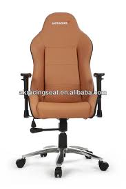 Recaro Computer Chair Ak Racing New Recaro Sports Style Popular Office Chairs Buy