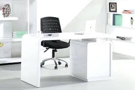 Narrow Desks For Small Spaces Cool Desks For Small Spaces Bombilo Info