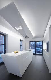 Modern Home Decor Ideas Iroonie Com by Modern Kitchen Table 12 Best Concept Open Kitchen Design Ideas