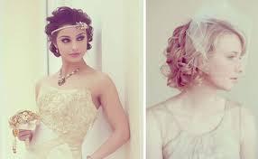 coiffure mariage cheveux courts les jolies mariées aux cheveux courts j ai dit oui