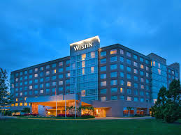 Home Design Outlet Center Dulles Va by Hotel Rooms In Herndon The Westin Washington Dulles Airport