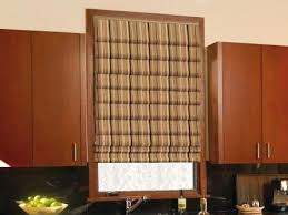 Shop Blinds  Shades At HomeDepotca The Home Depot Canada - Home depot window shutters interior