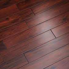 Santos Mahogany Laminate Flooring 100 Santos Mahogany Flooring Pictures Laminate Flooring