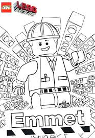 lego coloring pages free printables fun finds families