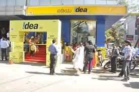 Idea Cellular Bill Desk Idea Launches 4g Lte Services In India U0027s Bangalorevoice U0026data