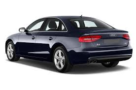 2013 audi a4 quattro 0 60 2013 audi a4 reviews and rating motor trend