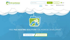 android file host android file host on our new site is finally live more