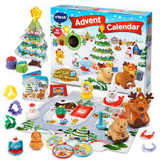 amazon black friday lightning deals calendar amazon vtech go go smart animals advent calendar 2017 24 99
