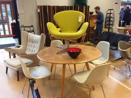 midcentury modern in the movies q and a with modern shows film midcentury modern furniture at modern shows