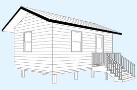 structural insulated panel home plans structural insulated panel house plans modern homes kits home