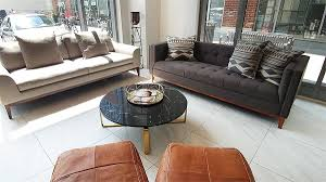 Modern Furniture Kitchener Waterloo Condo Culture We Are Now Open In Waterloo Kitchener And Hamilton