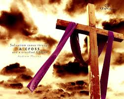 Christian Easter Memes - christian easter desktop wallpapers happy easter 2018