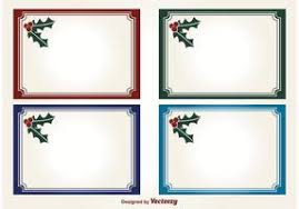 holly free vector art 2996 free downloads