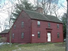 100 saltbox cabin plans 100 colonial saltbox house 100 saltbox cabin plans colors saltbox house with porch design