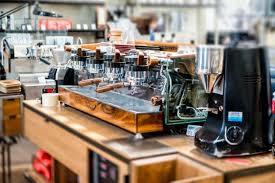 haute top 5 best coffee shops in los angeles in 2017