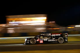 porsche 919 top view 2015 24 hours of le mans porsche sweeps first qualifying total 911