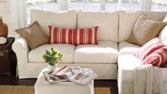 Albemarle Carpet And Upholstery Contact U2013 Charlottesville Carpet And Upholstery Cleaning