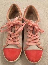 ugg womens tennis shoes ugg australia tennis suede shoes for ebay