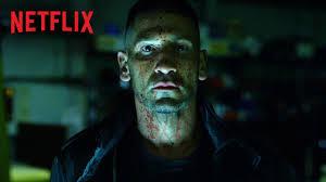 Hells Kitchen Movie Hell U0027s Kitchen At War Daredevil Season 2