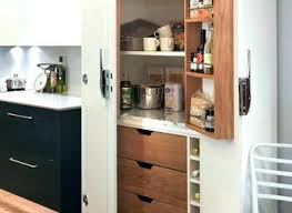 ikea kitchen pantry ikea kitchen pantry ikea kitchen pantry storage cabinet hicroclub