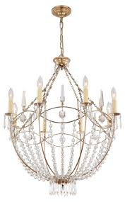 216 best lighting images on pinterest ceilings chandeliers and